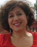 Neela Zahedi - Laser Hair & Skin Instructor