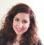 Ranna Saeedi - Assistant Dean, Education and Career Development