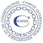 , CIDESCO