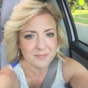 Katie Sellers - Esthetics & CIDESCO Instructor