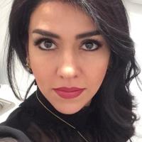 Taraneh Azary - Master Esthetician  & Permanent Cosmetic Instructor