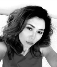 Ainura Tursunova - Master Esthetician  & Permanent Cosmetic Instructor