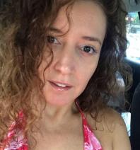 Jaqueline Seabra - Esthetician & Master Esthetician Instructor - CIDESCO Diploma Holder