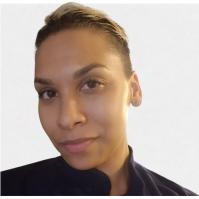 Dominique Brandt - Esthetician & Master Esthetician Instructor - CIDESCO Diploma Holder