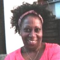 Vanessa Hinton -  Cosmetology, Esthetician & Master Esthetician Instructor, Permanent Makeup Artist